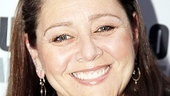 Anything Goes Opening Night  Camryn Manheim
