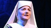 Show Photos - Sister Act - Victoria Clark