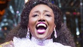 Show Photos - Sister Act - Patina Miller