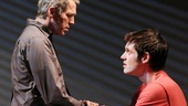 Show Photos - The Intelligent Homosexual's Guide - Stephen Spinella - Michael Esper