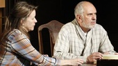 Show Photos - The Intelligent Homosexual's Guide - Linda Emond - Michael Cristofer - Molly Price