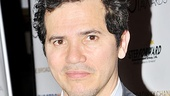 Drama Desk Awards Cocktail Reception  John Leguizamo