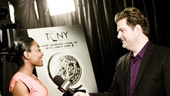 Patina Miller Tony Brunch – Patina Miller – Paul Wontorek