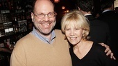Drama Critics Circle Awards – Scott Rudin – Daryl Roth