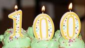 Priscilla 100 - cupcakes