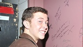 Spider-Man Idols – Scotty McCreery