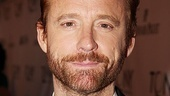 2011 Tony Awards Red Carpet  John Benjamin Hickey 