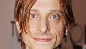 2011 Tony Awards Red Carpet  Mackenzie Crook 