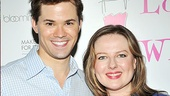 Love Loss July – Andrew Rannells – Zuzanna Szadkowski