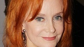 Master Class Opening Night  Swoosie Kurtz