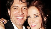 Master Class opening night - Tam Mutu - Sierra Boggess