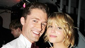 Matthew Morrison Beacon Theatre Concert – Matthew Morrison – Dianna Agron 