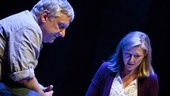 Show Photos - Bluebird - Simon Russell Beale - Mary McCann 