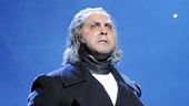 Show Photos - Les Miserables - Andrew Varela 