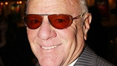 &lt;i&gt;Follies&lt;/i&gt; opening night - Barry Diller 