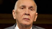 Show Photos - Man and Boy - Frank Langella - Adam Driver