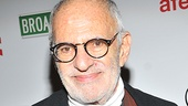 <i>8</i> reading – Larry Kramer