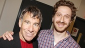 Godspell meet - Stephen Schwartz  - Daniel Goldstein