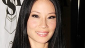Artios Award  Lucy Liu