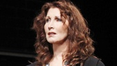 Show Photos - Sons of the Prophet - Santino Fontana - Joanna Gleason