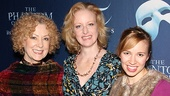 Phantom 25th Anniversary Screening  Marilyn Caskey  Cristin J Hubbard  Jessica Bishop