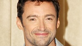 After sold-out engagements in San Francisco and Toronto, Hugh Jackman is ready to delight New York audiences.
