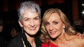 Mamma Mia Tenth Anniversary – Jennifer Perry – Lisa Brescia – Judy McLane