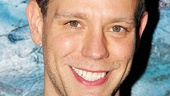 It's great to have Adam Pascal back on Broadway, where he belongs! See him this fall in Memphis at the Shubert Theatre.
