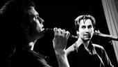Gavin Creel video – Gavin Creel – Robbie Roth