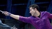 Show Photos - West Side Story national tour - cast