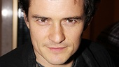 Other Desert Cities Broadway Opening Night  Orlando Bloom