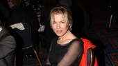 Other Desert Cities Broadway Opening Night  Renee Zellweger
