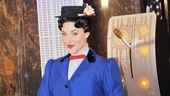 Mary Poppins Empire  Steffanie Leigh
