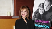 An Evening With Patti and Mandy Opening Night – Patti LuPone (full length)