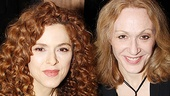 Follies - Bernadette Peters and Jan Maxwell