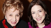 Follies-  Rosalind Elias and Leah Horowitz
