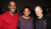 Porgy and Bess – Norm Lewis, Audra McDonald and Jeffrey Richards