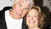 2011 <i>Gypsy of the Year</i> - Barry Bostwick – Carole Demas