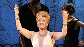 2011 <i>Gypsy of the Year</i> - Elaine Paige and the cast of <i>Follies</i>