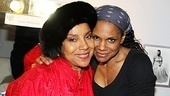Porgy and Bess - Phylicia Rashad and Audra McDonald