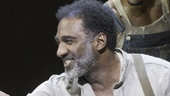 Show Photos - Porgy and Bess - Norm Lewis - cast