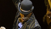 Show Photos - Porgy and Bess - David Alan Grier - cast