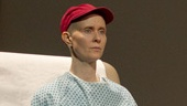 Show Photos - Wit - Cynthia Nixon - Greg Keller