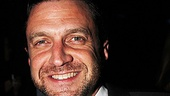 Porgy and Bess- Raul Esparza