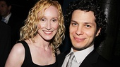 Porgy and Bess  Thomas Kail and Angela Christian