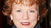 The Road to Mecca – Opening Night – Becky Ann Baker