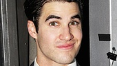 How to Succeed  Darren Criss Final  Darren Criss