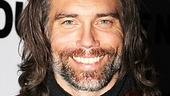 Russian Transport  Opening Night  Anson Mount