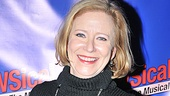 Brady Bunch and Miss Abigail star Eve Plumb comes out to hear NEWSical's hilarious take on today's current events.