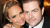 Kristin Chenoweth, the very first guest on Show People, is reunited with the show's host, Broadway.com Editor in Chief Paul Wontorek.